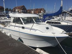 Beneteau Antares 710 - Knot Another  - ID:105531